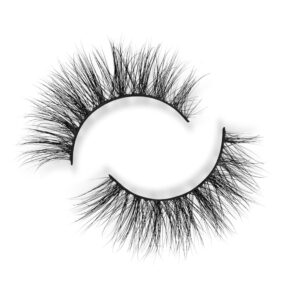 #okurrr 3d faux mink lashes shop too glam