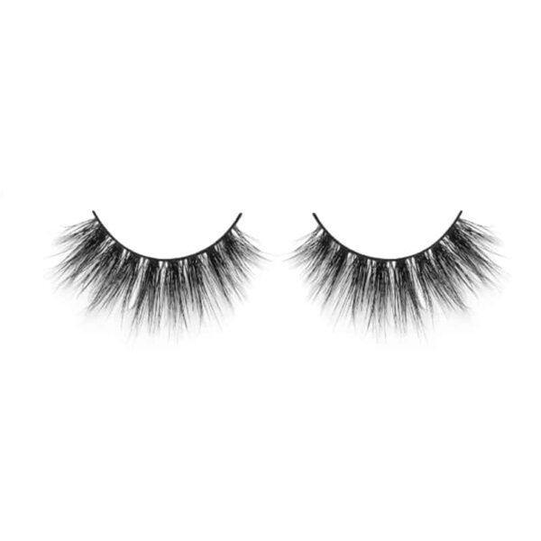 #okurrr 3d faux mink lashes shop too glam